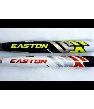 Easton Easton 2019 FireFlex 3 Slowptich USSSA