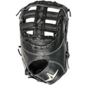 All Star All Star First Base Mitt 13` black LHT