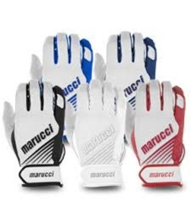 Marucci Marucci Pro Lite Batting Gloves