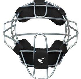 Easton Easton Speed Elite Traditional Catcher Mask navy