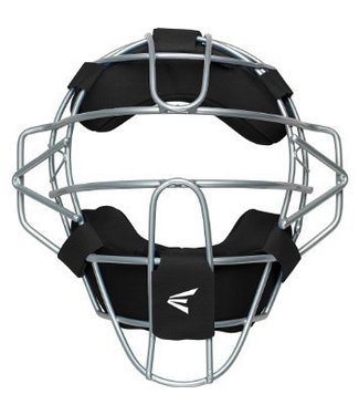 Easton Easton Speed Elite Traditional Catcher Mask navy