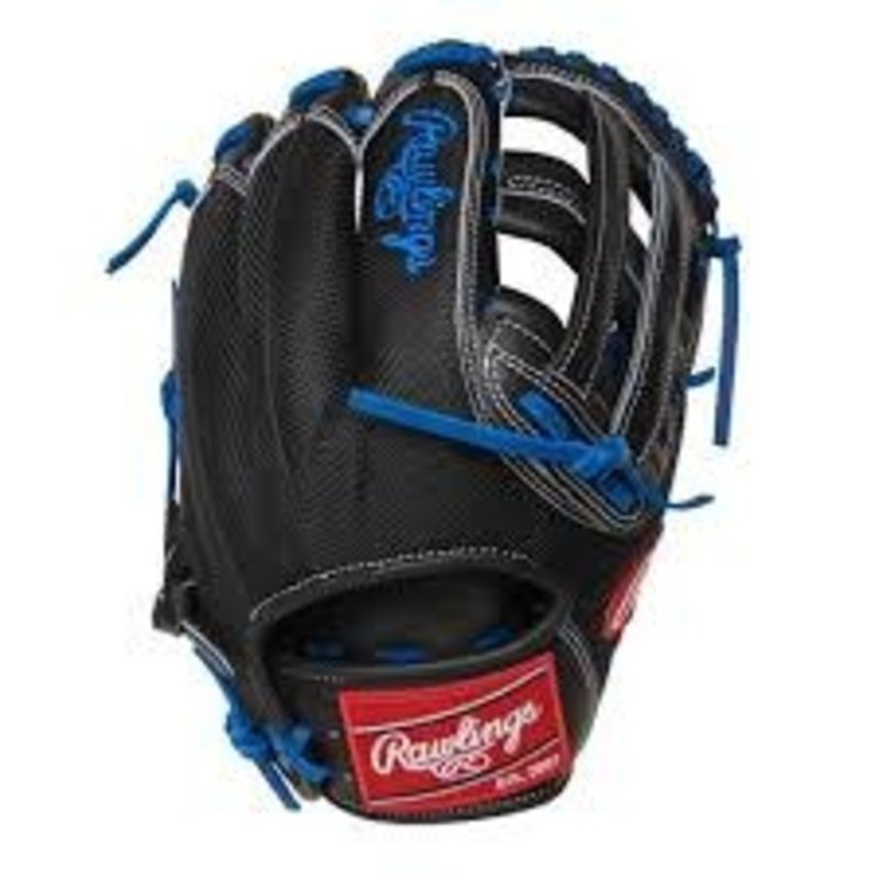 Rawlings Rawlings Heart Of The Hide Glove Of The Month may 2019 PROKB17-6BMR 12.25'' RHT