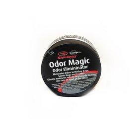 Shock Doctor Odor Magic Deodorizing puck