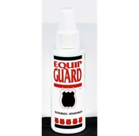 Shock Doctor Equip Guard Deodorizer Spray