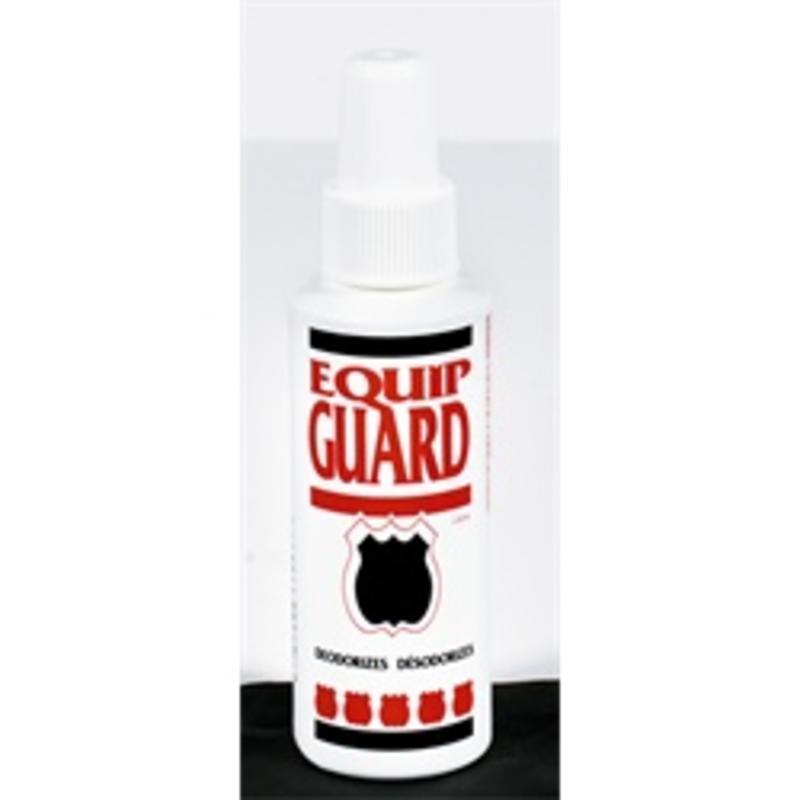 Shock Doctor Equip Guard Deodorizer Spray