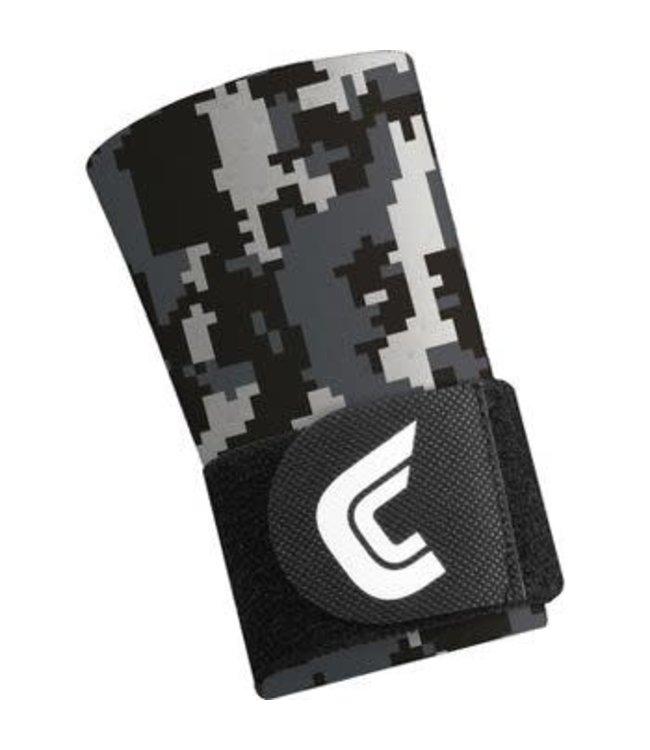 Cutters Cutters Compression Wrist Support w/ Strap