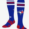 On Field On Field custom socks Jays