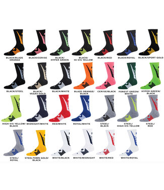 Under Armour Under Armour Undienble Sock