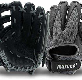 Marucci Marucci MFGGXM12H Geaux Series RHP 12''