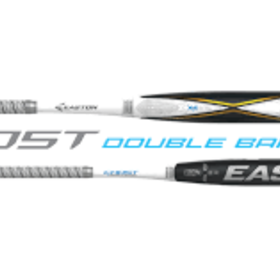 Easton Easton FP20GH10 GHOST DOUBLE BARREL -10 33''