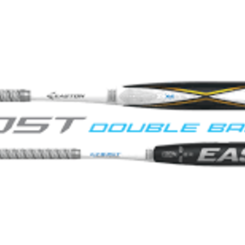 Easton Easton FP20GH10 GHOST DOUBLE BARREL -10 34''