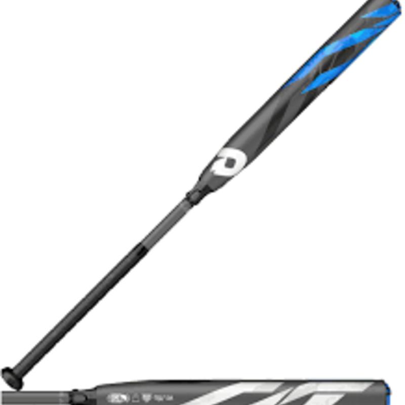 """DeMarini DeMarini CFP-19 CFZEN Fastpicht Bat Endload 33""""/ 23 oz"""