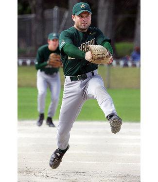 Cours lanceur de softball orthodoxe Hiver 2020
