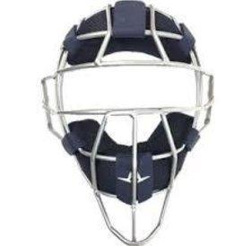 All Star All Star baseball face mask FM4000 Navy