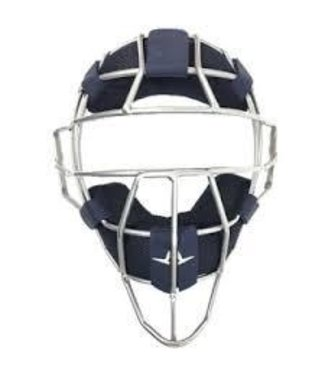 All Star All Star baseball face mask FM4000 Navy