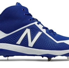New Balance Athletic New Balance M4040-TB4 royal 2E 9.5
