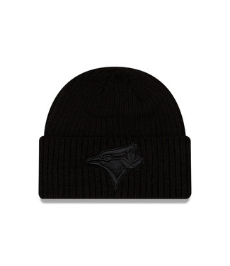 New Era New Era Men's Core Classic Knit Toronto Blue Jays