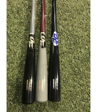 On Field On Field Pro maple bat teen big barrel OF-17T