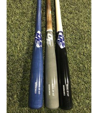 On Field On Field Pro maple bat teen big barrel OF-34T