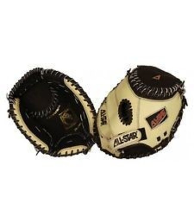All Star All star CMW1010BT Fastpitch Catching glove 31.5'' RHT
