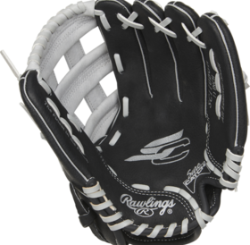 Rawlings Rawlings Sure Catch youth SC110BGH 11''
