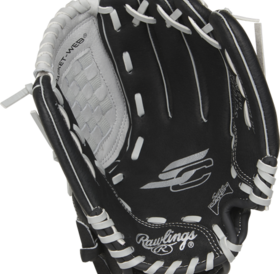 Rawlings Rawlings Sure Catch youth SC105BGB 10 1/2''
