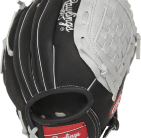 Rawlings Rawlings Sure Catch youth SC100BGB 10''