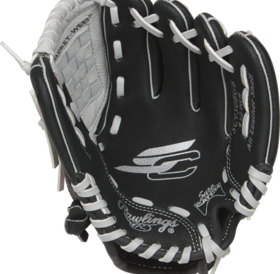 Rawlings Rawlings Sure Catch youth SC950BGB 9 1/2'' RHT