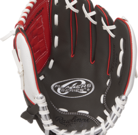 Rawlings Rawlings Players series PL10DSSW 10'' RHT