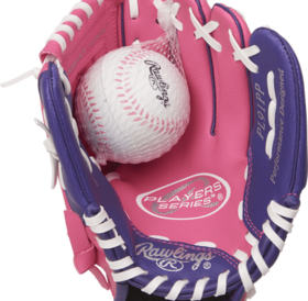 Rawlings Rawlings Players series PL91PP 9''