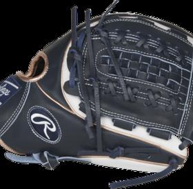 Rawlings Rawlings Heart of the Hide softball PRO716SB-18NW 12'' RHT