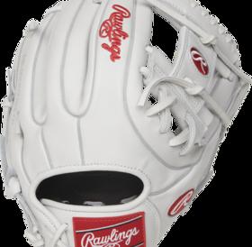 Rawlings Rawlings Liberty advanced softball RLA715-2W 11 3/4'' RHT