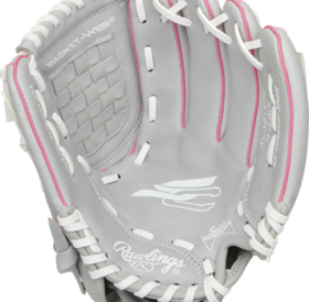 Rawlings Rawlings Sure Catch softball SCSB105P 10 1/2''