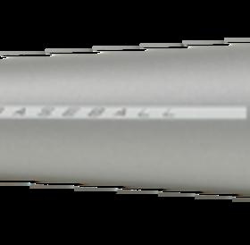 Rawlings Rawlings 2020 BBZ53 5150 alloy BBCOR baseball -3