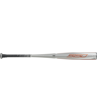 Rawlings Rawlings 2020 BBZ53 5150 alloy BBCOR baseball -3