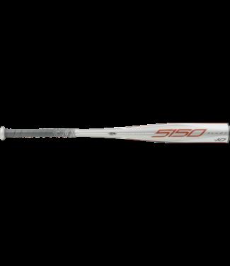Rawlings Rawlings 2020 5150 alloy UTZ510 2 3/4'' barrel USSSA  -10