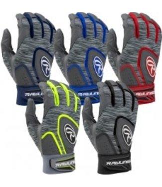 Rawlings Rawlings batting gloves 5150GBGY youth
