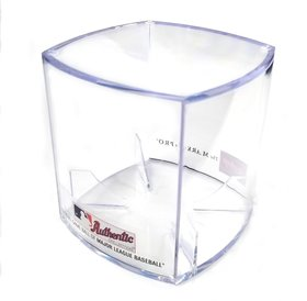 Rawlings Rawlings RBOF Baseball Display Case