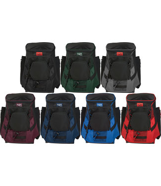 Rawlings Rawlings R600 Player backpack