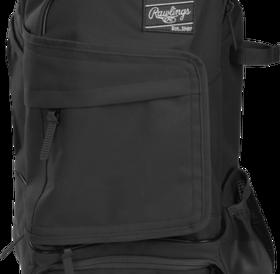 Rawlings Rawlings R701 Training backpack black