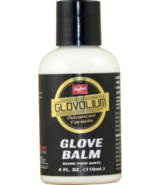 Rawlings Rawlings GLVBALM Glovolium Glove Balm