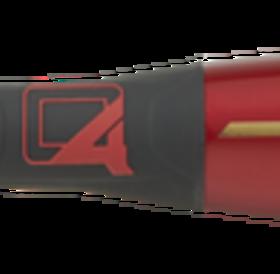 Rawlings Rawlings BBZQ3 2020 Quatro Pro composite BBCOR -3