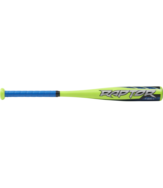 Rawlings Rawlings 2020 Raptor Tee-Ball TBZR12 2 1/4'' barrel -12