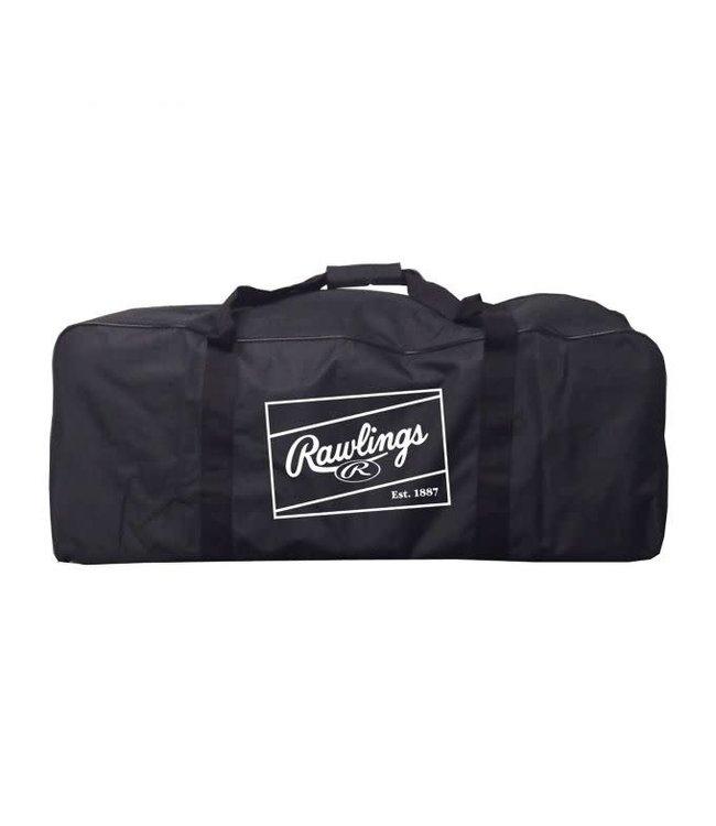 Rawlings Rawlings RTB40-B Team bag 40'' black