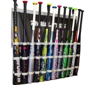 Rawlings Rawlings Fence Hanging Bat bag FBB