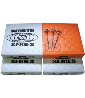 Worth Worth WSBS Worth Deluxe Safe base set