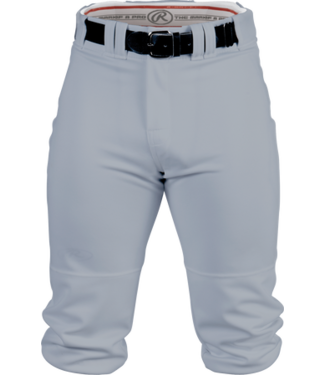 Rawlings Rawlings pant Pro150 YP150 knicker youth