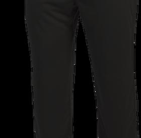 Rawlings Rawlings Launch Youth YLNCHSR Black semi-relaxed pant