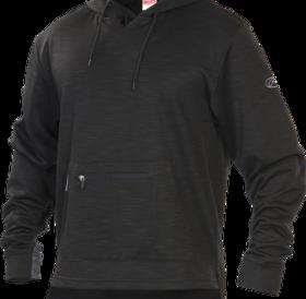 Rawlings Rawlings PFH2 Performance Fleece hoodie adult
