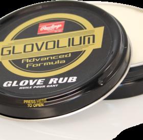 Rawlings Rawlings GLVRUB Glovolium Glove rub